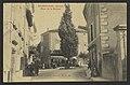 Bourdeaux (Drôme) Place de la Recluse (34062889610).jpg