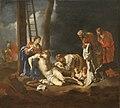 Bourdon-descente de croix.JPG
