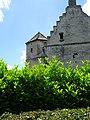 Bourecq manoir fortifié du xvie (4).jpg