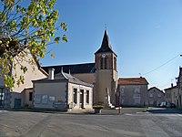 Bourg de Fénery.jpg