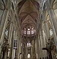 Bourges, Cathédrale Saint-Étienne PM 37546.jpg
