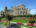 Bourges - 002 - Low Res-edit(ws).jpg