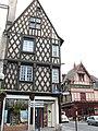 Bourges - Rue du Commerce -742.jpg