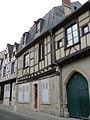 Bourges - rue Bourbonnoux 58 à 62 -829.jpg