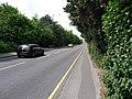 Bournemouth , Wallisdown Road - geograph.org.uk - 1312516.jpg