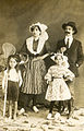 Boutain portrait famille studio.jpg