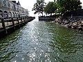 Bowling Green-Battery Pk 44 - City Pier A.jpg