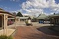 Bowral NSW 2576, Australia - panoramio (91).jpg