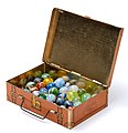 Box with Marbles.jpg