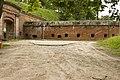 Boyen fortress - panoramio (2).jpg