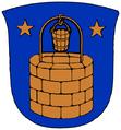 Brøndby Kommune shield.png