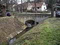 Brücke Fleischbach(Bösenburg)1.jpg