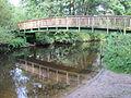 Brücke nahe Gundlachs Twiete 1.jpg