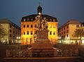 Brüder-Grimm-Denkmal.JPG