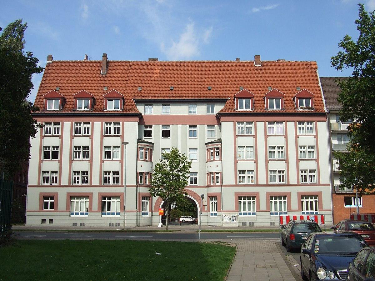 Franz hoffmann architekt 1881 wikipedia - Hoffmann architekt ...