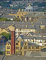 Bradford (10142679456).jpg