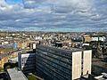 Bradford 2 (2926862335).jpg