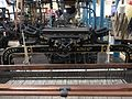 Bradford Industrial Museum Hattersley Domestic 6x1 Circular Box Loom 4931.jpg