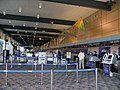 Bradley Airport 2011 BDL (9779219065).jpg