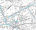 Bradley Canal.jpg