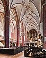 Brandenburg St-Katharinenkirche 17 (MK).jpg