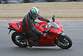 Brands Hatch Bikers' Track Day (2 April 2008) - 015 - Flickr - exfordy.jpg