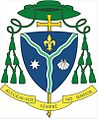 Brasão Episcopal D. José Traquina.jpg