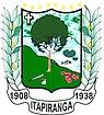 Brasão de Itapiranga-AM jpeg.jpg
