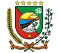 Brasao Várzea Alegre.png