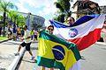 Brasil x Itália - Arena fonte Nova (9108583589).jpg