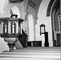 Brastads kyrka - KMB - 16000200005772.jpg