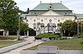 Bratislava - Letný arcibiskupský palác (3).jpg