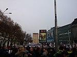 Bratislava Slovakia Protests 2018 March 16 10.jpg