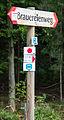 Brauereiweg 01.jpg