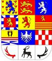 Braunschweig-1912.PNG