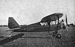 Breda Ba.15 S s motorem Walter NZ-120.jpg