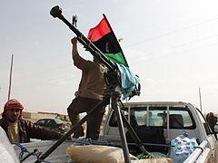 Brega checkpoint - Flickr - Al Jazeera English (12).jpg
