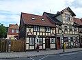 Breite Straße 106 (Wernigerode).jpg