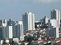 Breve lançamento no Tucuruvi - panoramio (1).jpg