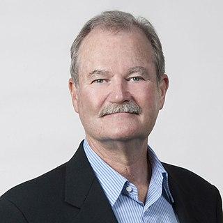Brian Duperreault Insurance industry veteran