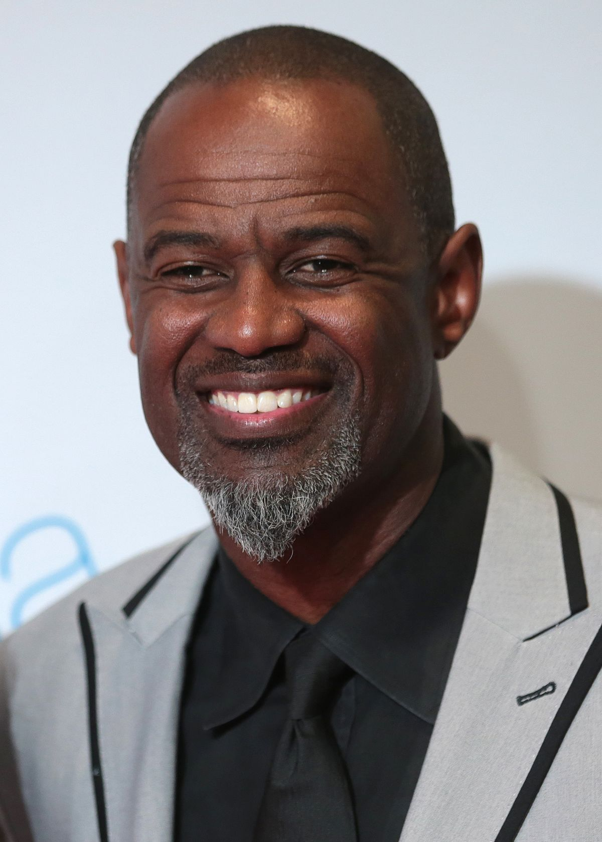 brian mcknight back at one скачать