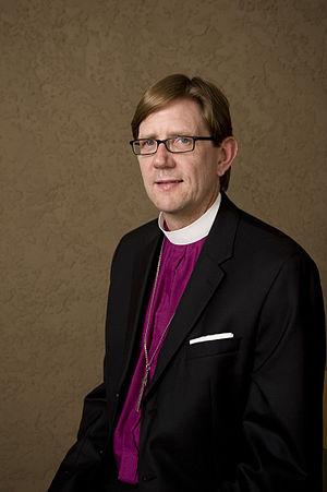 Brian Prior - Brian Prior in 2010