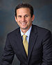 Brian Schatz, official portrait, 113th Congress.jpg