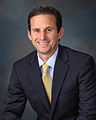 Brian Schatz, official portrait, 113th Congress.jpg