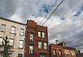 Brick Buildings - James & Tripoli, Pittsburgh (32880243212).jpg