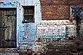 Bricks (5580888303).jpg
