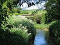 Bridge East of Stillington - geograph.org.uk - 181304.jpg