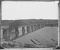 Bridge built by troops across Tennessee River at Chattanooga. (4153004031).jpg