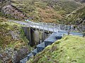 Bridge over the Allt a Bhutha - geograph.org.uk - 60765.jpg