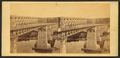 Bridge over the Mississippi at St. Pauls, by E. & H.T. Anthony (Firm) 2.png